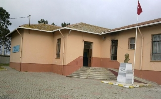 Çatalca Elbasan İlkokulu