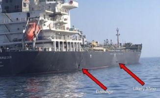 Deniz Taşımacılığı ve Terör