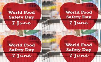 Dünya Gıda Güvenliği Günü Nedir?