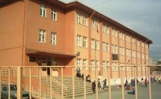 Feridun Tümer Ortaokulu Ulaşım