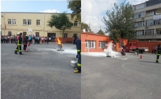 Mareşal Fevzi Çakmak Çok Programlı Anadolu Lisesi