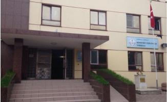 Muratbey Esin Ovacık Ortaokulu