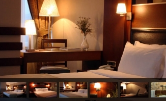 Dream Hill Business Deluxe Maltepe İstanbul yol tarifi