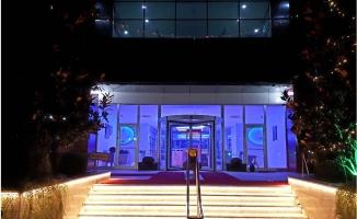 Ekinci Residence Pendik İstanbul yol tarifi