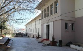 Fatih Atatürk İmam Hatip Ortaokulu