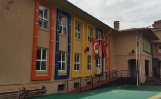 Fatih Mert Karahan Özel Eğitim İş Uygulama Merkezi Okulu Telefon