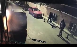 İstanbul'da kayyum gözaltısı
