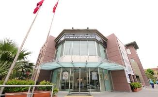 İBB Cem Karaca Kültür Merkezi Adres