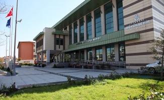 İBB Erdem Bayazıt Kültür Merkezi Telefon