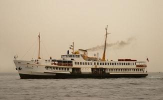 İstanbul'da 15 Temmuz, 30 Ağustos ve Kurban Bayramı'nda toplu taşıma ücretsiz