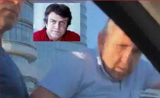 """İSTANBULBURDA.COM yazarı Önder Şuşoğlu yazdı; """"Trafik Terörü Maganda ve Polis"""""""