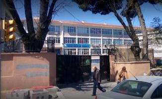 Yavuz Selim İmam Hatip Ortaokulu Telefon