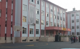Gaziosmanpaşa Anadolu Lisesi Adres