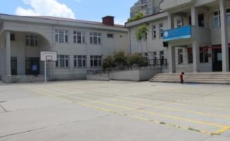Hüseyin Keçici Özel Eğitim İş Uygulama Merkezi (Okulu) nasıl gidilir