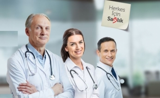 Medicalpark Alerji ve İmmünoloji Randevu