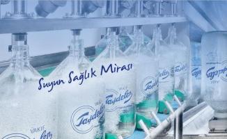 Ataşehir Taşdelen Su Sipariş Telefonu