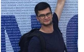 Beyoğlu İstiklal'de dehşet: Üniversiteli Halit bıçaklanarak öldürüldü