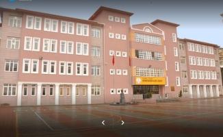 Şenesenevler Mualla Selcanoğlu Mesleki ve Teknik Anadolu Lisesi