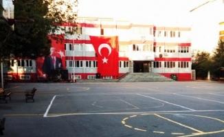 Suadiye Hacı Mustafa Tarman Anadolu Lisesi