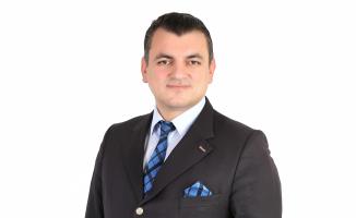 Fatih Cansızoğlu, İstanbul TÜRSAB Asya BTK Başkanlığına Aday oldu!