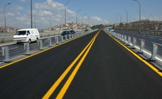 İstanbul'da metrobüs kazaları neden oluyor?