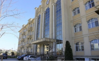 Kadıköy Anadolu İmam Hatip Lisesi