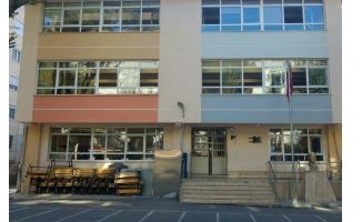 Mehmet Akif İmam Hatip Ortaokulu Adres