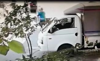 Sultangazi'de 'Gece Kartalları' hırsızlara göz açtırmıyor