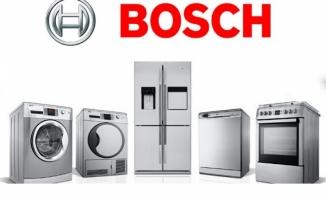 Bosch Beşiktaş Yetkili Servisi