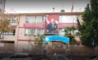 Turhan ve Mediha Tansel İlkokulu (Kadıköy)