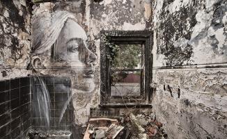 Beykoz Belediyesi Ücretsiz Kültür&Sanat ve Eğitim Kurs Hizmeti
