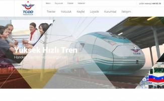 Yüksek Hızlı Tren (YHT) Ankara Konya Karaman hareket saatleri