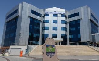 Bahçelievler Belediyesi Arsa Rayiç Değeri Sorgulama