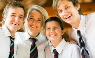 Başakşehir Ortaokullar