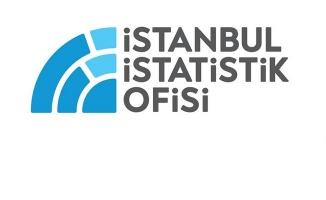 İstanbul İstatistik Ofisi açıldı