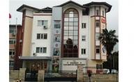 Bakırköy Asayiş Büro Amirliği Telefon