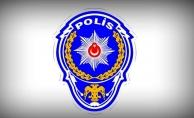 Küçükköy Şehit Tevfik Arslan Polis Merkezi