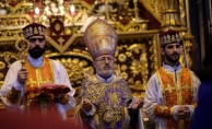 İstanbul Anadolu Yakası Ermeni Kiliseleri