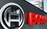 Pendik Bosch Yetkili satıcıları