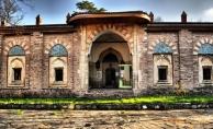 Türk ve İslam Eserleri Müzesi Telefon