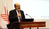 YÖK'ten flaş Yükseköğretim Kurumları Sınavı açıklaması