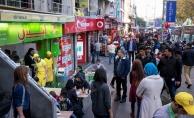 bBilim insanları açıkladı: Esenyurt, Göztepe ve Aksaray#39;dan kaçın/b