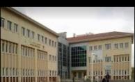 Arnavutköy -Osman Gazi Ortaokulu