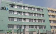 Arnavutköy Özel Eğitim Uygulama Merkezi I. Kademe