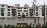 Ataşehir Kız Anadolu İmam Hatip Lisesi