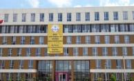 Ataşehir - Şehit Akın Sertçelik Anadolu İmam Hatip Lisesi