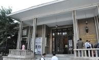 Beyoğlu Şehir Tiyatroları