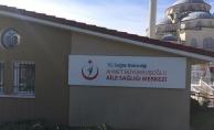 Ahmet Büyükkuşoğlu ASM