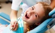 Anne babalar dikkat! Bu hatalar erken diş kayıplarına neden olabilir