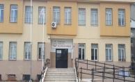 Yenidoğan ASM, Sancaktepe
